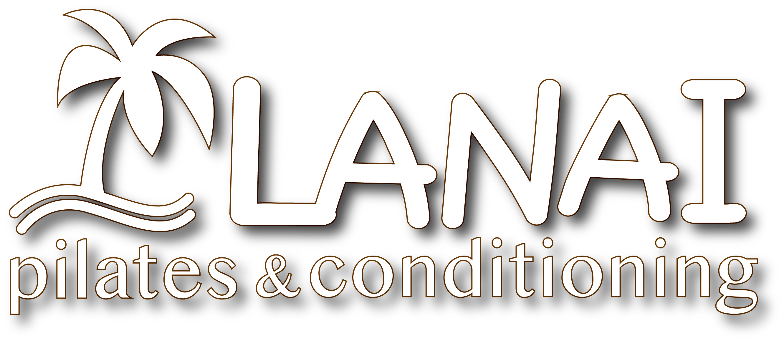 LANAI pilates&conditioning